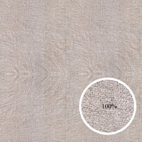 Cotton fabric texture map
