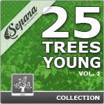 trees 1 3ds