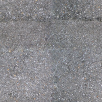ground1_tiled_texture