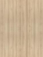 oak_wood_texture