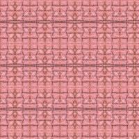 Pink woolen texture map 04
