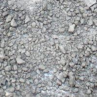Durty stone textue