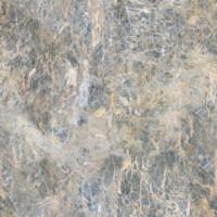 stone1_tiled_texture