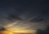 sky stripes(3)
