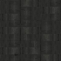 Office Carpet 3x3 03