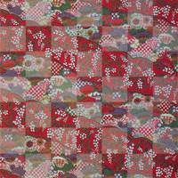 Japanese Texture 01