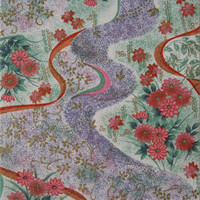 Japanese Texture 06