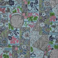 Japanese Texture 11