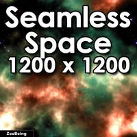 Space 044 - Nebula