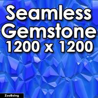 Stone 066 - Gemstone