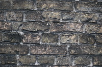 Wall_Texture_0023