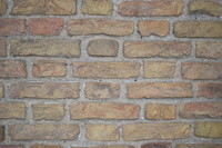 Wall_Texture_0025