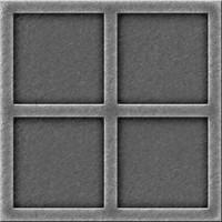 Metal Tile 03