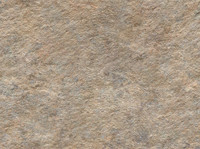 Natural stone 01
