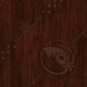 Old Wood Texture #4