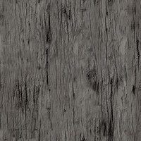 Tileable Old Wood Texture #7