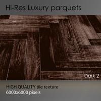 Parquet 001 Dark 2