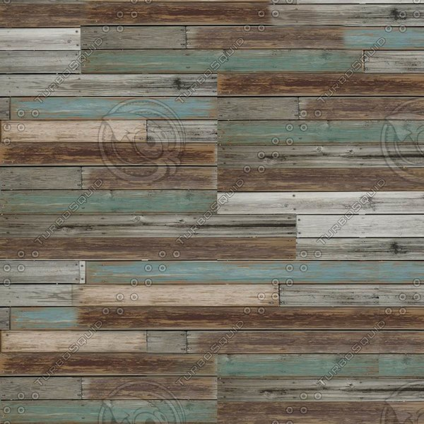 Texture Jpg Wood Recycled Wall