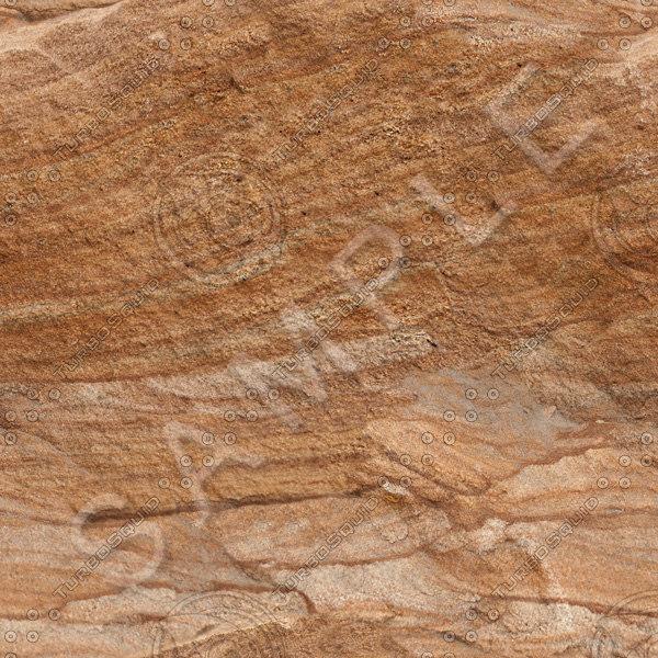 Texture Other sandstone seamless texture