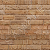 Sandstone Seamless Texture 16