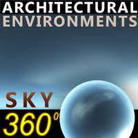 Sky 360 Day 012