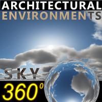 Sky 360 Day 020