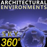 Sky 360 Day 025