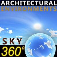 Sky 360 Day 039