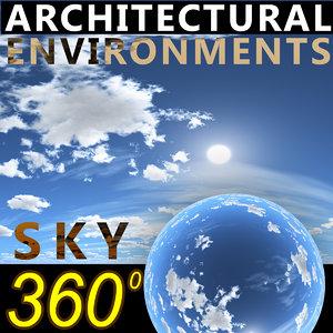 Sky 360 Day 040