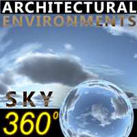 Sky 360 Day 043