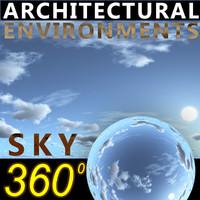 Sky 360 Day 048