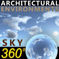 Sky 360 Day 049