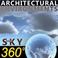 Sky 360 Day 050