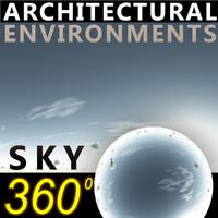Sky 360 Day 055
