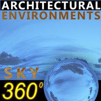Sky 360 Day 057