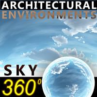 Sky 360 Day 060