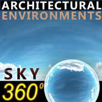 Sky 360 Day 064
