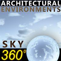 Sky 360 Day 074
