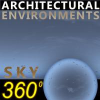 Sky 360 Day 081