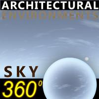 Sky 360 Day 083