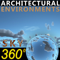 Sky 360 Day 088