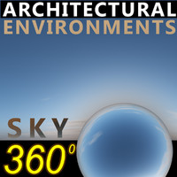 Sky 360 Day 091
