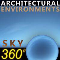 Sky 360 Day 092