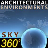 Sky 360 Day 100