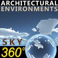 Sky 360 Day 107