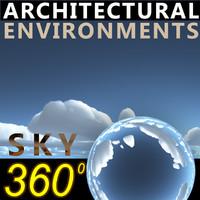 Sky 360 Day 108