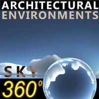 Sky 360 Day 109