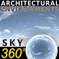 Sky 360 Day 116