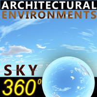Sky 360 Day 117