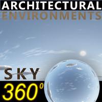 Sky 360 Day 126